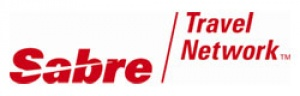 Pure expands Oveedia, aligns with Sabre Travel Network