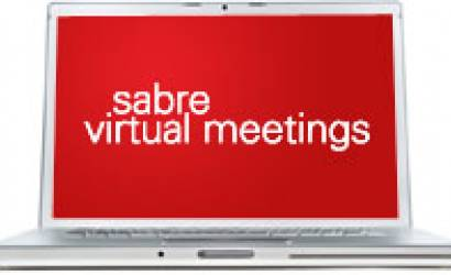 Harman International signs with GetThere for Sabre Virtual Meetings