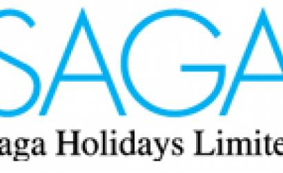 Saga Holidays adds to experience and extends red carpet treatment