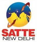 Ministry of Tourism and India government confirm participation at SATTE 2013