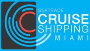 Cruise Shipping Miami 2014 achieves record attendance