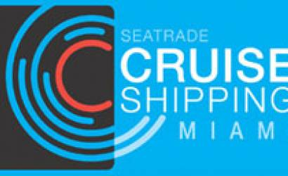 Cruise Shipping Miami 2014