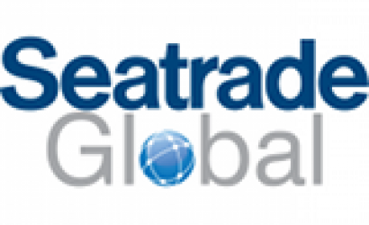 Seatrade Launch Global Workboats Technology Forum
