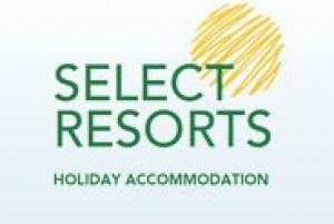 New Select Resorts Holiday website makes finding the perfect villa holiday getaway easier