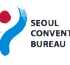 Social media triumph for Seoul Convention Bureau