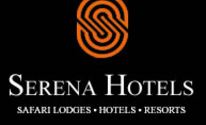 Serena Hotels extends portfolio in Uganda