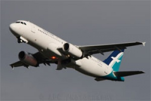 SilkAir to fly to Koh Samui
