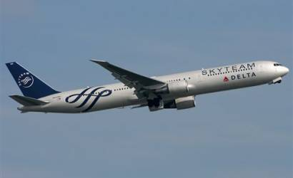 SkyTeam launches Go Africa Pass