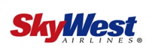 SkyWest Airlines and AirTran Airways forge groundbreaking new partnership