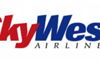 SkyWest declares 59th consecutive quarterly dividend