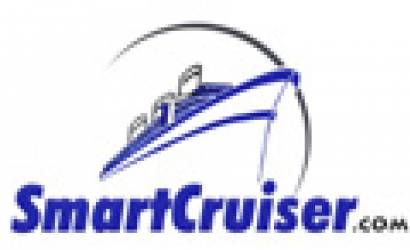 SmartCruiser.com makes sweeping changes to enhance cruise value