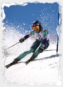 Ski Club of Great Britain report 6% decline in UK snowsports market