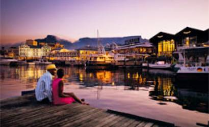 Nine new top hotels in South Africa under development