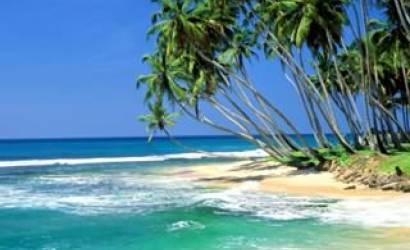 Sri Lankan Embassy and Tourism Development Authority Launch 'Signature Tours'