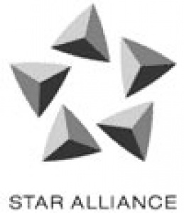 Star Alliance appoints Mark Schwab as new CEO