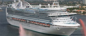 Update on Star Princess departure from Valparaiso, Chile