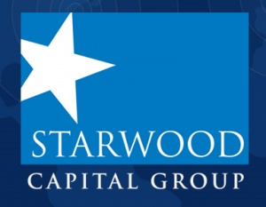 Starwood Capital Group announces sale of Hotel Lutetia to Alrov