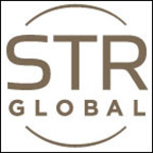 STR reports US performance for week ending 5 December