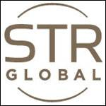 STR reports Caribbean/Mexico hotel pipeline for August 2010
