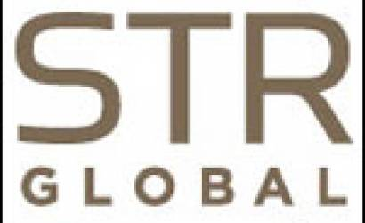 STR reports Caribbean/Mexico hotel pipeline for May 2010