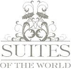 Suites of the World Ltd launches as premier luxury hotel suite company