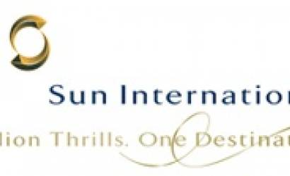 Sun International launches new Business Hotel, The Maslow, in SA