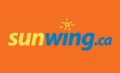 Sunwing Travel Group makes profit 500 list for 9th consecutive year