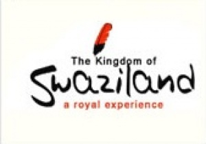 Swaziland gets international representation