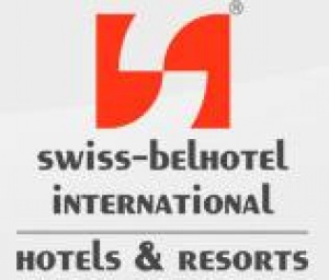 Swiss-Belhotel International Signs MOU with PT. Grahatama Persada Realty