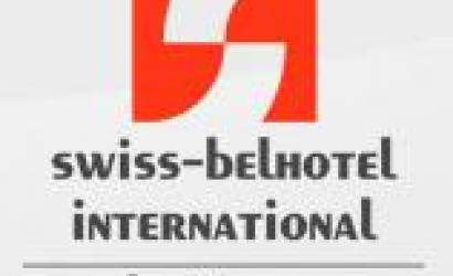 Swiss Belhotel International soon in Iraq
