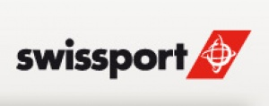 Swissport signs new contracts with TNT and Icelandair