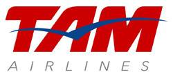 TAM Airlines: Information on travelling to-and-from Santiago, Chile