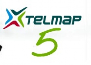 Telmap announces the commercial launch of Telmap5 in Europe
