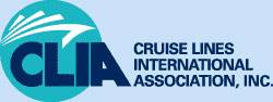 Cruise Industry Charitable Foundation and CLIA present grants