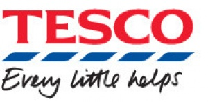 Tesco shoppers set to save on travel