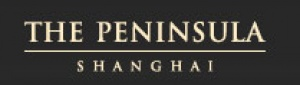 The Peninsula Shanghai opens on the Bund