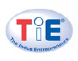 TiE and AP Tourism to host Travel and Hospitality Entrepreneurship Summit 2010