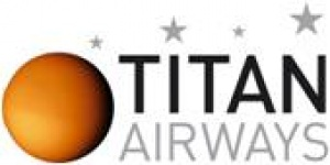Titan Airways introduces Boeing 767-300ER to fleet