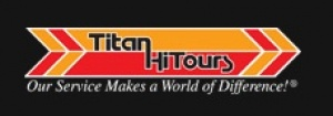 Titan Travel unveils 'Cruises to Ancient Civilisations'