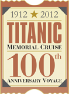Hundreds book to travel on recreation of the Titanic voyage 100 years on