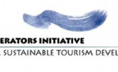Transat executive elected Chair of Tour Operators' Initiative for Sustainable Tourism Development
