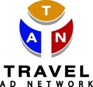Travel Ad Network Closes $15 Million Series C Financing