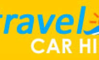 Travel Car Hire have enhanced their car hire Alicante service at the Fitur 2010