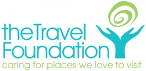 The Travel Foundation appoints ex Virgin Holidays manager