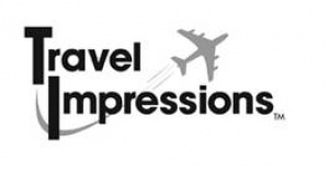 Travel impressions named marketing partner by Signature Travel Network