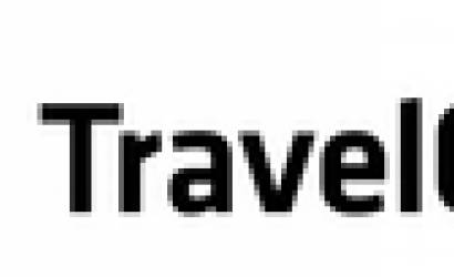 Thoma Bravo to acquire TravelClick