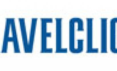 TravelClick acquires leading channel management provider EZYield