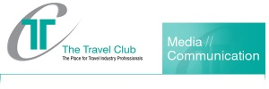 TravelCube expands its network across the Balkans