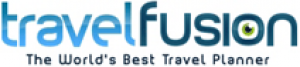 Travelfusion launches powerful Hotel API to increase room sales for GMs