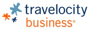 Travelocity business teams up with certify to simplify expense management